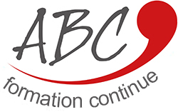 ABC Formation Continue Blois : Organisme de formation continue